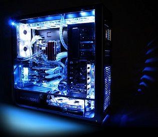 Gaming-PC-