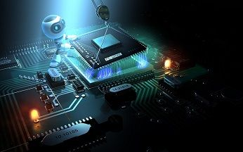 processor_cpu_upgrade_installation_chip_robot_5633_3840x2400