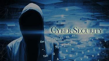 ranking-cyber-related-stocks-2015-3-main