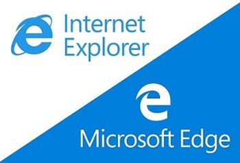 ie_edge_logo