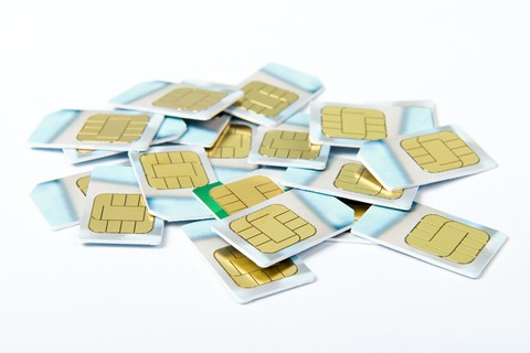iphone-sim-card-581c776b3df78cc2e859a5e8
