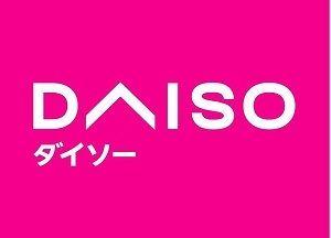 daiso_logo