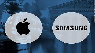 161206110813-samsung-apple-supreme-court-780x439