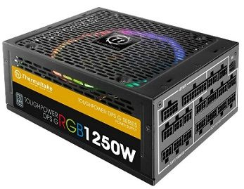 -RGB-1250W