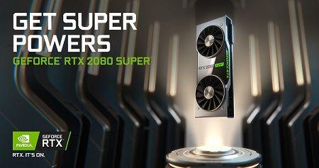 rtx-super