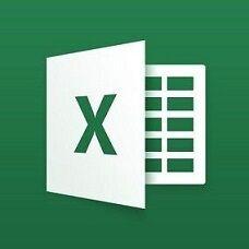 Microsoft_Excel_Logo