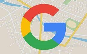 google_maps_l_01