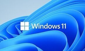 windows11_l_01