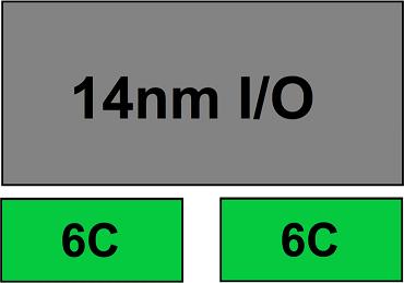 AMD-Ryzen-7-3700X-CPU--740x517