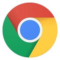 ChromeJ_logo