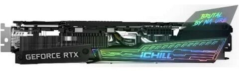 Inno3D-RTX-3070-iChill-X3-2-e1603100197482