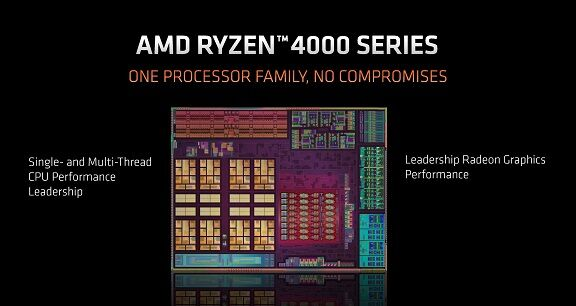 AMD-Ryzen-Renoir-CPU-Official_2