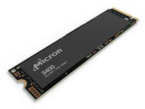 Micron 3400