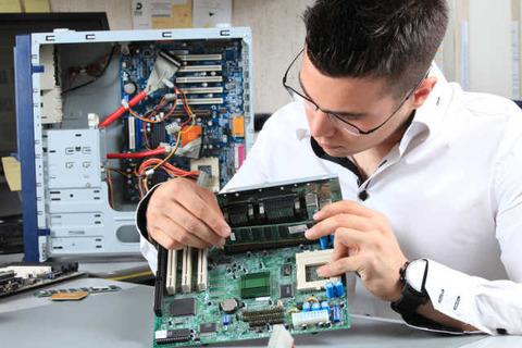 computer-repair-mar-vista