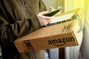 amazon_delivery_l_05