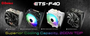ETS-F40_bnaaer_1500x595_for-PR