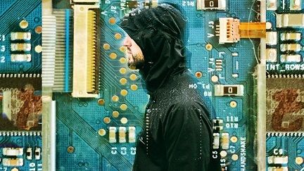 System-Engineer