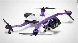 airdog-ii-780x439