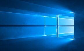windows10_l_01