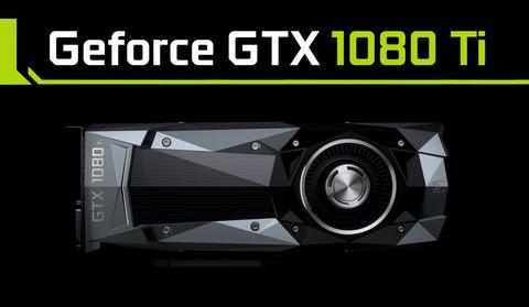 Nvidia-GTX-1080-Ti-Featured