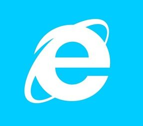 download-internet-explorer-1