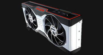 AMD-Radeon-RX-6700-Series