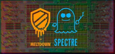 meltdown-and-spectre-intel-flaws-in-intel-cpus