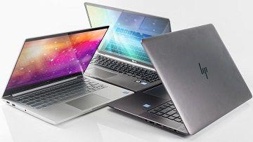 best_laptop