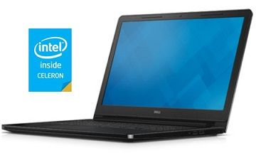 laptop-intel-celeron