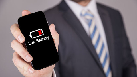 151020_smartphone_battery-thumb-640x360-91069