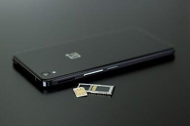 smartphone-1284501_1280