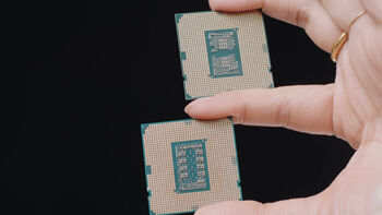 Intel-Core-i9-11900K-Rocket-Lake-vs-Core-i9-10900K_1