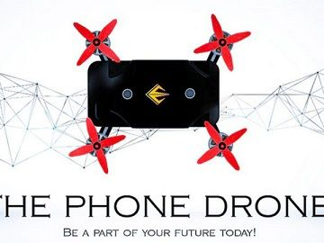 tech180604drone3