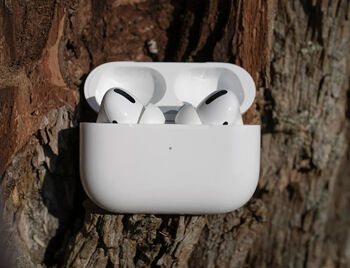 airpods-5023660_1280