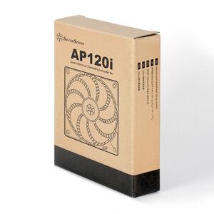 ap120i-package