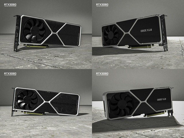 RTX-3080-collection-of-images-scaled