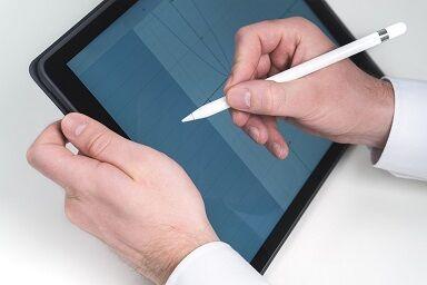 tablet-2188369_1280