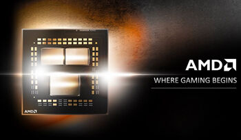amd_where_gaming_begins