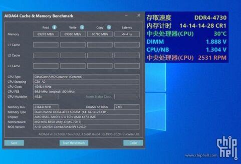 AMD-Ryzen-7-5700G-8-Core-Cezanne-Zen-3-Desktop-APU_4