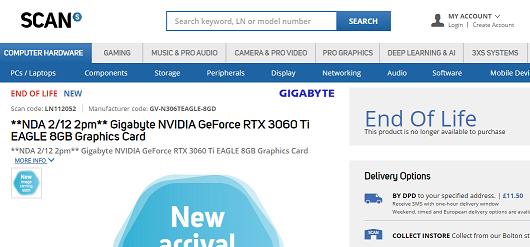 SCAN-UK-Gigabyte-RTX3060Ti-EAGLE