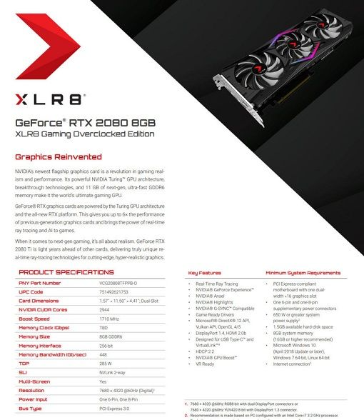 PNY-GeForce-RTX-2080-XLR8-850x979