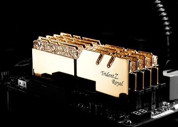02-trident-z-royal-gold-mb