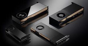 NVIDIA-RTX-A2000-Graphics-Card