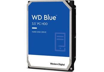 wd_blue_4tb_logo_R