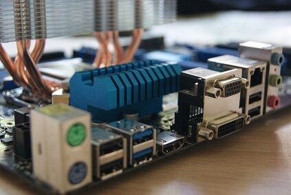motherboard-974523_1280