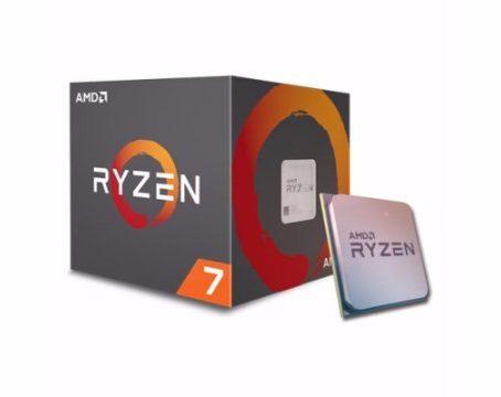 7-GHz-Turbo-Socket-AM4-65W-Desktop-Processor-800x800-1-454x360