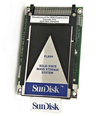 1991_SSD_P1