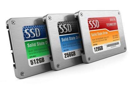SSD_179379