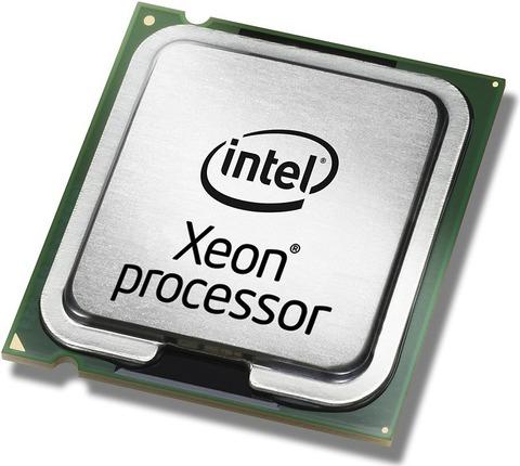 intel_xeon_gold