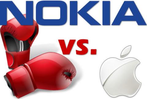 nokia-vs-apple